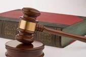 3 trường hợp không được công khai bản án của Tòa