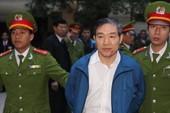 Đã xử lý xong tài sản của tử tù Dương Chí Dũng