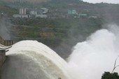 Bộ Công thương chỉ đạo xử lý dự án thủy điện