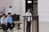 Không giảm án cho kẻ giết voọc trên núi Sơn Trà