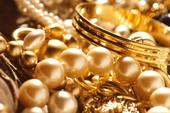 Mới: Sửa đổi quy định mang vàng khi xuất nhập cảnh
