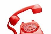 Ngày 17-6: TP.HCM và Hà Nội đổi mã vùng điện thoại