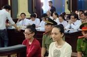 Vụ Phương Nga: Cao Toàn Mỹ bị tố gây áp lực cho Dung