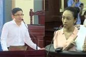 Tòa ký lệnh áp giải nhân chứng bí ẩn đến tòa