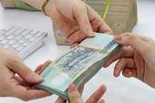 Chính sách mới về tiền lương có hiệu lực trong tháng 7