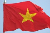 Bộ VH-TT&DL có nhiệm vụ hướng dẫn sử dụng quốc kỳ