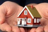 Mới: Hỗ trợ nhà ở cho hộ gia đình có công với cách mạng