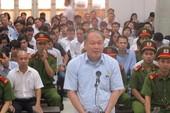 Phạm Công Danh: Lái xe tự xin chức… Tổng giám đốc