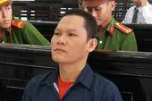 Cha ruột hiếp dâm con gái lãnh 20 năm tù