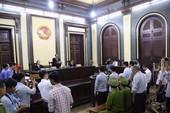 Hủy toàn bộ bản án, điều tra, xét xử lại vụ VN Pharma