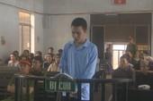 15 năm tù cho kẻ hiếp dâm bé gái nhiều lần