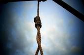 Nữ công nhân treo cổ chết trước cổng khu trọ