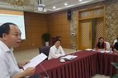 Quảng Ninh chi hơn 2 tỉ thưởng học sinh đạt điểm cao