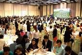 Nhà phố vườn SaiGon Village đón 450 cư dân đầu tiên  
