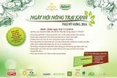 Cuộc thi 'Sống xanh cùng Phú Mỹ Hưng'