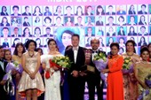 Chubb Life Việt Nam tổng kết kinh doanh 2016