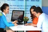 Mua ô tô lãi suất ưu đãi tại VietBank
