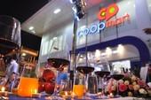 Saigon Co.op: tích tem đổi quà đẳng cấp miễn phí