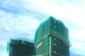 600 triệu đồng, sở hữu căn hộ sắp hoàn thiện ở quận 6