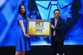 Home Credit Việt Nam đồng hành cùng sinh viên