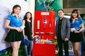 Thiết bị lọc nước uống, sinh hoạt công nghệ Hàn Quốc