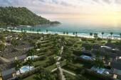 Ra mắt Sun Premier Village Kem Beach Resort Phú Quốc
