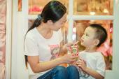 GrowPLUS+ là sản phẩm đặc trị hàng đầu Việt Nam