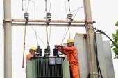 EVNNPC: Đảm bảo điện phục vụ kỳ thi THPT 2017