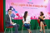 Home Credit: chuỗi hội thảo dành cho 500 phụ nữ