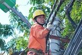 Hà Nội: Sau nắng nóng, lo hóa đơn tăng cao