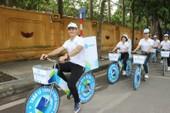 SASCO tham gia tuần lễ thương hiệu quốc gia Việt Nam  