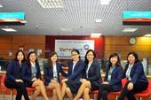 VietinBank tuyển dụng 27 vị trí quản lý