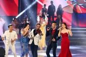Nghệ sĩ Việt kể chuyện âm nhạc 'Như những đóa hoa'