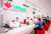VPBank giảm lãi suất vay cho doanh nghiệp SME