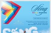 'Sống…' cùng VietinBank