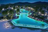 Sun Premier Village: Kênh đầu tư sinh lời bền vững  