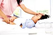 Vinamilk Probi giúp hạn chế cảm cúm ở trẻ