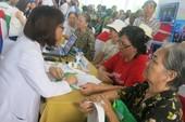 NutiFood nhận bằng khen Chiến lược quốc gia dinh dưỡng