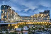 Sắp khai trương FLC Grand Hotel Sầm Sơn