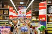 MM Mega Market khuyến mãi lớn dịp Quốc khánh 2-9