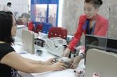 """NH Bản Việt: """"Gửi 1 – Nhận 3"""" lãi suất hấp dẫn"""
