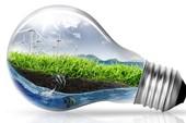 Việt Nam phát triển ngành năng lượng bền vững