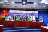 LienVietPostBank tài trợ Nhà máy nhiệt điện Vĩnh Tân 4