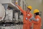 EVN đảm bảo cung cấp điện phục vụ APEC 2017