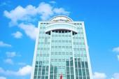 VietinBank: Làm tốt vai trò của ngân hàng thanh toán