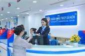 SCB mở rộng cung ứng dịch vụ ngoại hối