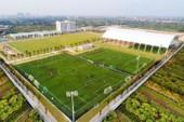 Trung tâm đào tạo bóng đá hàng đầu Đông Nam Á