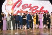 Solo cùng Bolero 2017: Hơn 25.000 thí sinh tham gia