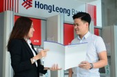 Ngân hàng Hong Leong tung gói ưu đãi mừng sinh nhật