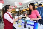 Home Credit đổi nhận diện thương hiệu mới